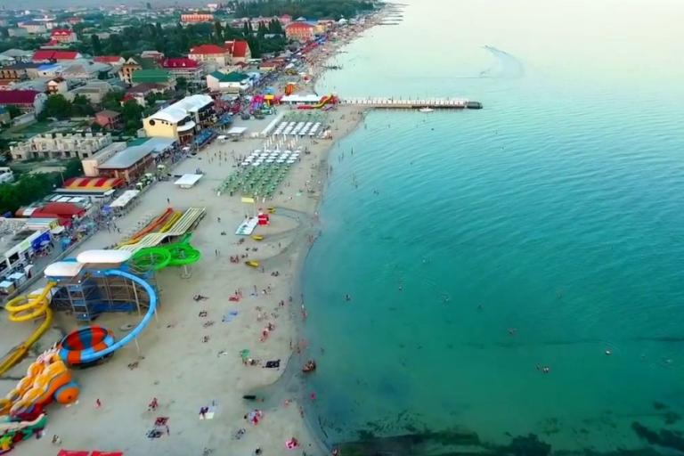 zheleznyj-port