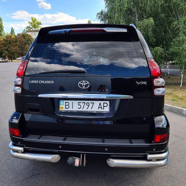 turbus-black-toyota-008