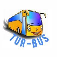 TUR-BUS - Вам з нами по дорозі!