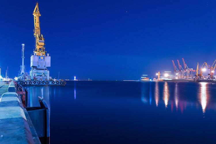Экскурсия в Одессу